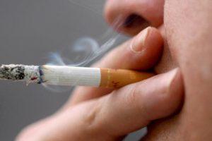 La Justicia permitió a tabacalera cordobesa no pagar un impuesto a cigarrillos