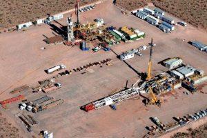 Con un DNU, el Gobierno habilitó un millonario negocio para el gas de Vaca Muerta
