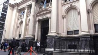 """Menos """"maquinita"""": El Tesoro le devolvió dinero al BCRA"""