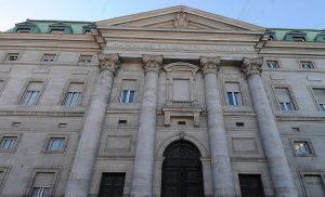 Nuevo récord de préstamos hipotecarios del Banco Nación: 1.926 millones de pesos en julio