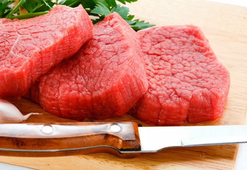 Producción de carne: como reaccionó la cadena productiva ante la pandemia