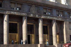 Gobierno colocó Letes por u$s 600 millones para refinanciar vencimientos
