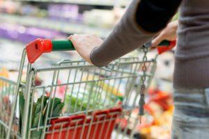 Según el INDEC, la inflación de julio fue del 1,7%, por debajo de las estimaciones privadas