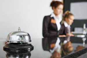 Hoteles de Misiones no podrán recibir a argentinos y  piden a turistas volver a sus casas
