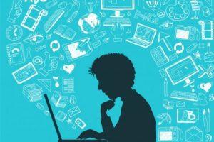 Venta online y notebooks: los recursos del Mercado frente al Coronavirus
