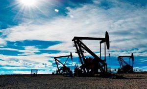 La producción petrolera no repunta y acumula caída del 37% en relación al PBI desde 2007