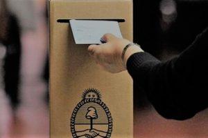 Desdoblamiento: La Pampa abre en febrero la saga de elecciones anticipadas en nueve provincias