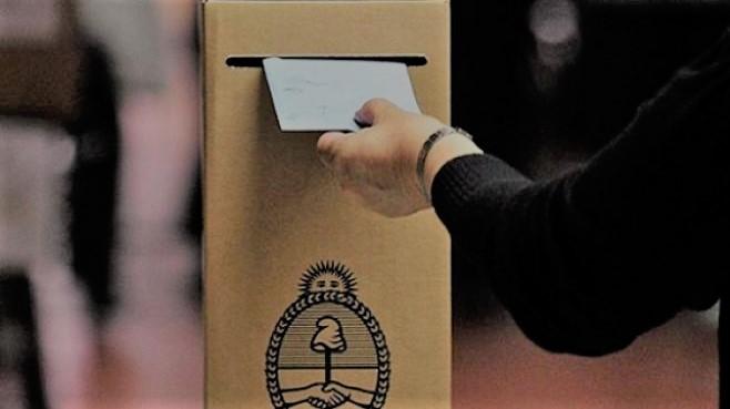¿Pensar en elecciones? El cronograma electoral 2021 sigue vigente