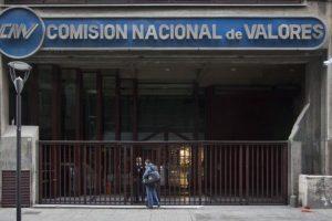 La CNV permitirá a las empresas canjear deuda privada por colocaciones de bonos