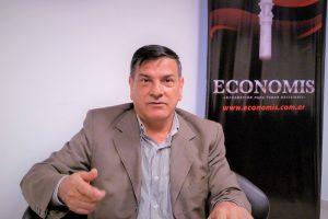 Freno al tarifazo en las garrafas y gestiones  por el gasoducto, reclamaron desde el Pays