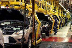 Venta de autos: el patentamiento de 0Km tuvo un desplome de 52% en abril