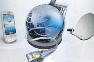 """Gobierno analiza aceptar el pedido de """"operadores Pymes"""" y postergar la competencia plena en telecomunicaciones"""