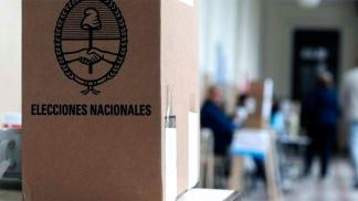 El calendario electoral arranca en febrero en La Pampa y se extenderá hasta noviembre
