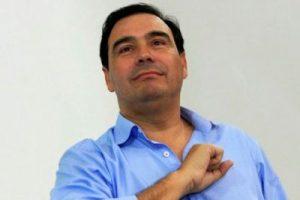 Corrientes: una elección con bajo perfil
