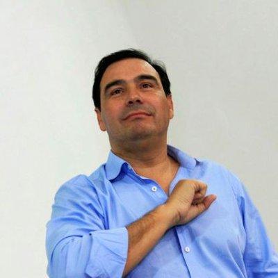 Corrientes: Valdés separó del cargo a funcionario y exlegislador acusado de abuso sexual
