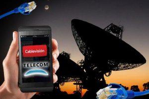 Telecom Argentina e IFC suscribieron acuerdo de financiación por hasta U$S 450 millones
