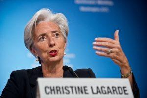 La deuda de la política con la economía