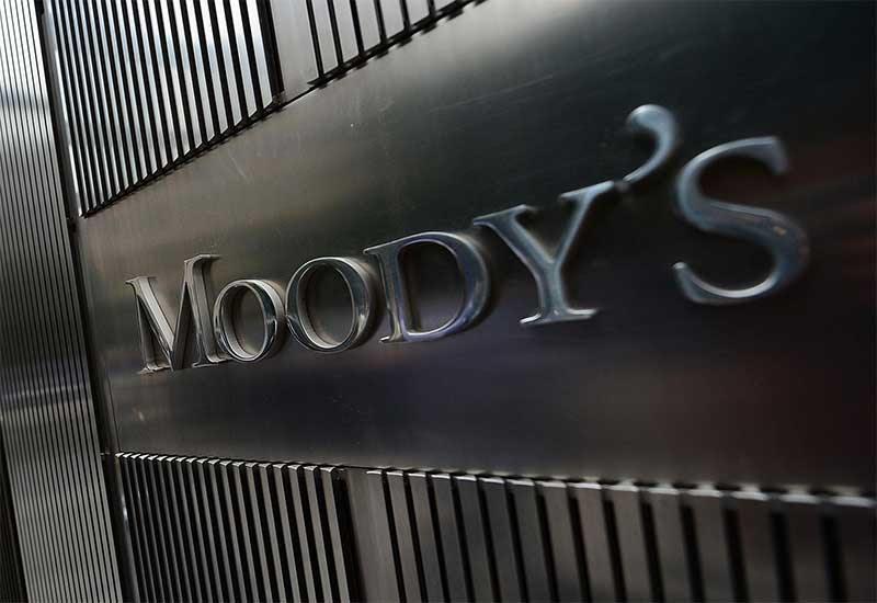 Moody's mantuvo la calificación de Argentina pero bajó la perspectiva de estable a negativa
