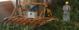 El INYM ofrecerá una Jornadade Innovación Tecnológica en Yerba Mate