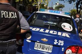 Femicidio en San Pedro conmociona a la provincia