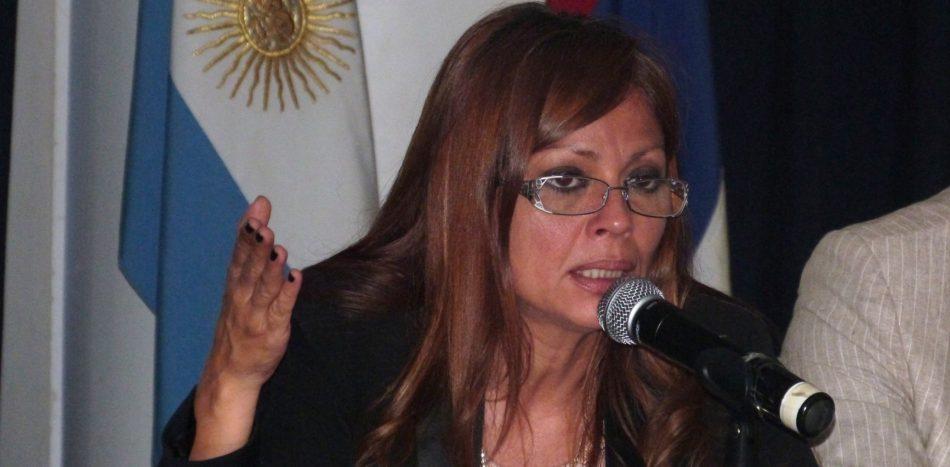 El Tribunal de Cuentas organiza en Puerto Iguazú un foro federal de organismos de control y jornada para intendentes