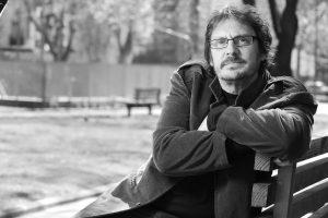 Felipe Pigna disertará sobre el aporte de la Historia en la construcción del liderazgo