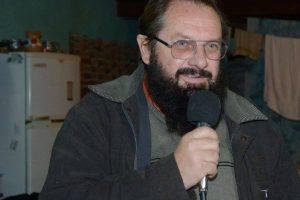 """Productor yerbatero de Misiones le respondió a """"La Cheta del Nordelta"""""""