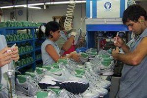 Dass reincorporó a 15 trabajadores para atender el alza de producción