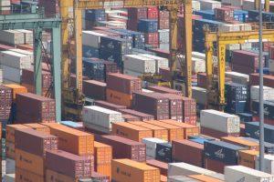 Las exportaciones a Brasil crecen por arriba de las compras tras un año