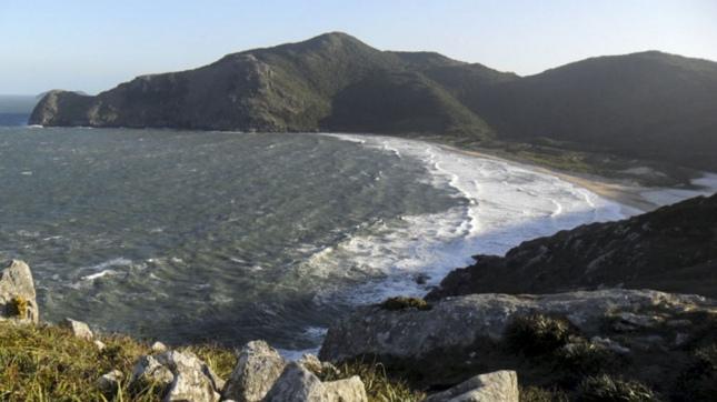 La devaluación del real en Brasil ayuda a que las vacaciones en la playa no sean tan caras