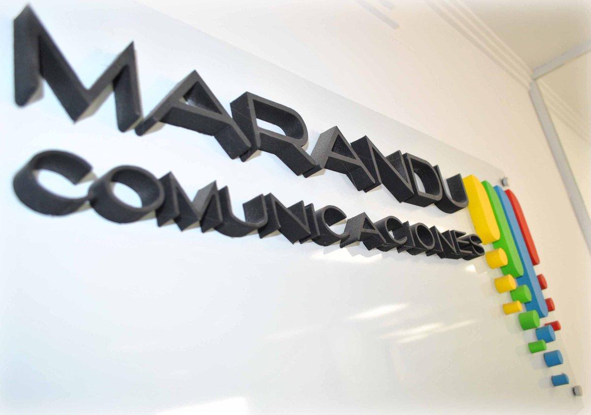 El 15 de abril se inaugurará la Red Capricornio de fibra óptica, que conectará a Misiones con el mundo sin pasar por Buenos Aires