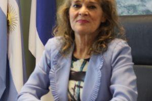 La modernización del servicio de Justicia va de la mano con la humanización
