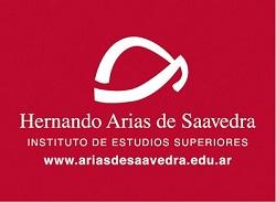 El Instituto Saavedra abrió sus inscripciones para el 2019
