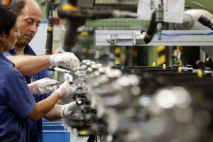 """Empresarios del NEA advierten que la crisis """"reduce el empleo y pone en riesgo la actividad de las pymes"""""""