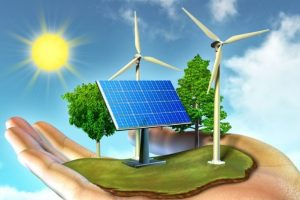 """Alfredo Jalife Rahme y su discutible sesgo conceptual respecto a las """"Energías verdes"""" en China"""