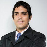 Balance 2017 y Perspectivas 2018 para la Economía Argentina