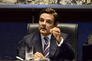 La Asociación del Personal Legislativo destacó el incremento salarial que otorga el Parlamento misionero
