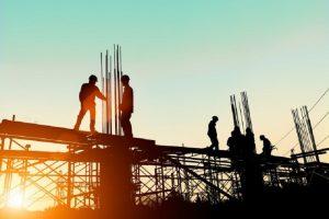 Se cerró la primera securitización de créditos hipotecarios UVA