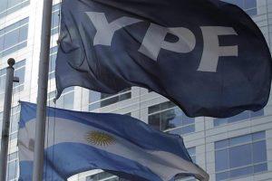 YPF canceló el peor contrato de su historia