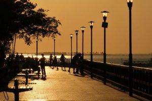El Municipio habilita la apertura de agencias de Viajes y Turismo