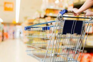 La canasta básica aumentó en Misiones por encima de la inflación regional