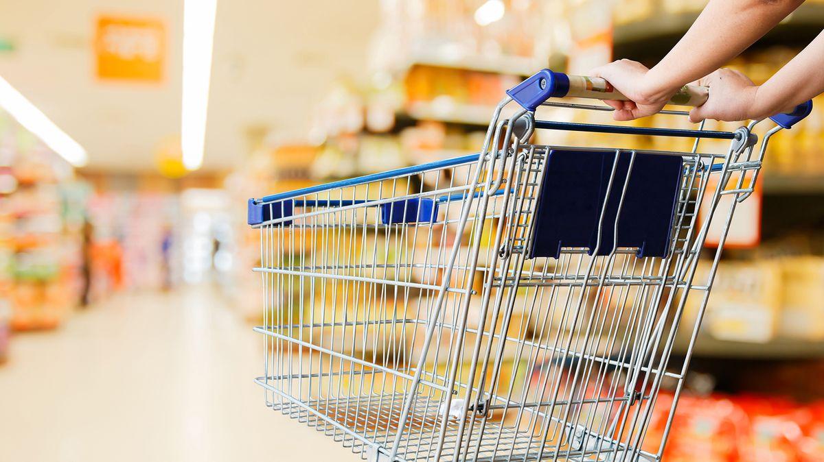 Diez por ciento de inflación en dos meses ¿Ya pasó lo peor?