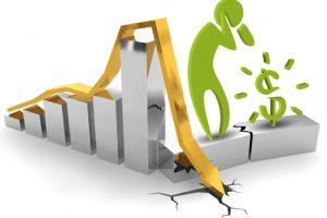 Pese a la crisis y caída de recaudación, Misiones cumple sus obligaciones de pago de deuda