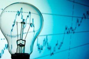La Tarifa Social Provincial reducirá el impacto de los aumentos en energía