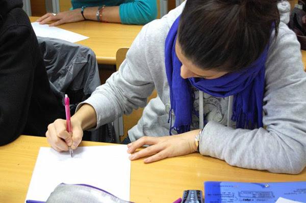 El Programa Progresar se extiende a alumnas y alumnos de escuelas privadas
