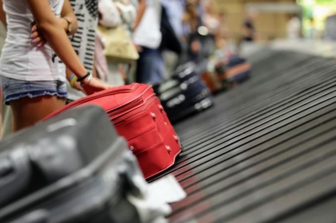 Closs cree que la emergencia turística y la ATP deben profundizarse