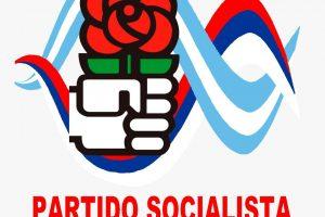 El Partido Socialista expresa preocupación frente a los retrocesos en materia de derechos humanos
