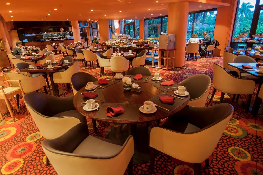Casino Iguazú, una gran apuesta al turismo en Misiones