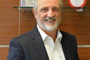 Mariano López Gaffney es el nuevo CEO de Efectivo Sí