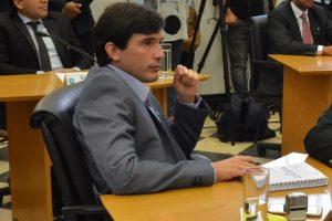 La Justicia electoral federal anuló las internas de la UCR y ordenó hacer nuevas elecciones